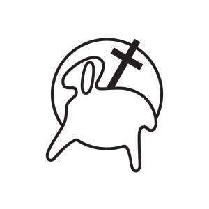 Kuršėnų evangelinė bažnyčia